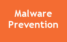 website security malware prevention